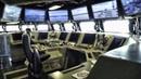 Life Aboard USS Zumwalt • Americas Most Advanced Warship