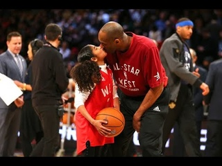Kobe Bryant and Gianna's Death Synced with Michael Jordan, Numerology Lesson   NBA Practice Kabbalah