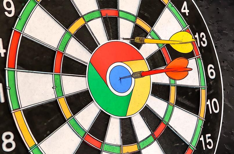 Chrome под прицелом: уязвимость нулевого дня в браузере, изображение №1