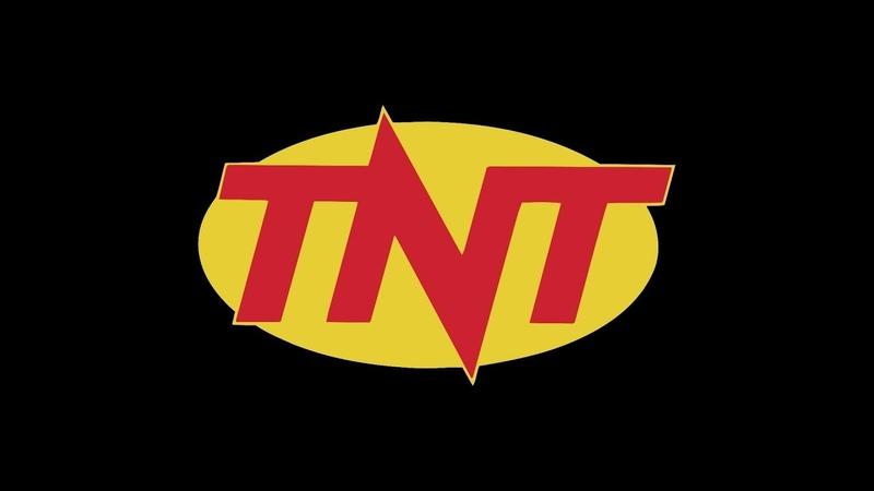 WAW Monday Night TNT! Episode 2
