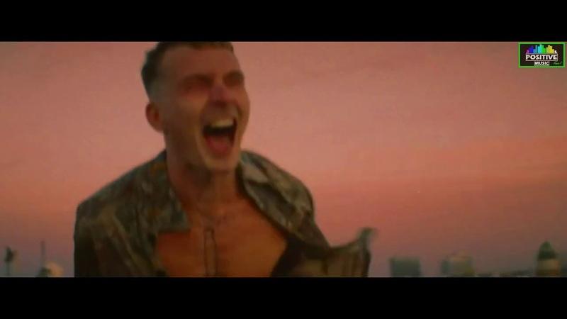 Armin van Buuren MaRLo feat Mila Josef This I Vow Video Music By Markus DJ S
