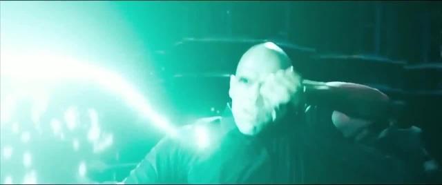 Tanos vs Voldemort · coub коуб