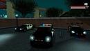 [REL] San Fierro Police pack [LQ IVF] by STEPASHKA