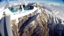 Sebastian Kawa przeleciał szybowcem nad Himalajami