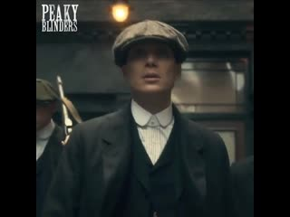 You've got to love a #peakyblinders walk. catch them all in series 1 -4, all available on #bbciplayer now