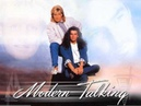 Modern Talking - Just We Two (Mona Lisa) (extended remix by Renato Americo) 1986 Hansa