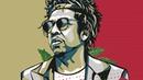 Jay Z Type Beat 2019 - Feel So Bad | Free Type Beat 2019 (prod. by Buckroll)