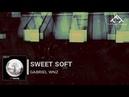 Gabriel WNZ Sweet Soft Original Mix Subwoofer Records