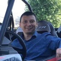 Алексей Канунников