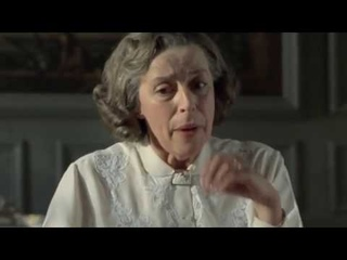 Miss Marple S01E01 The Body in the Library Part 1 Blu-ray 720