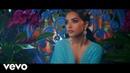 Becky G - TE SUPERÉ (Álbum Visual)