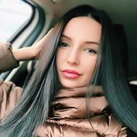 Вера Заводская