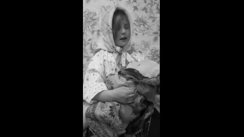Урядова Дарья 12 лет СП Прометей ГБОУ СОШ № 2 им В Маскина ж д ст Клявлино