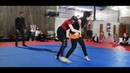 Победа Шеровой Камилы на соревнованиях по грэпплингу TemirPRIDE ТЕМИРПРАЙД ГРЭППЛИНГ MMA