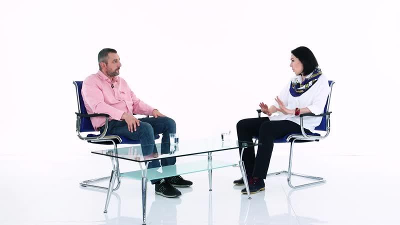 Психотерапевтическая помощь онкологическим пациентам