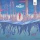 Saib - Coral Dreams