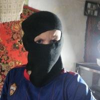 Иван Головченко