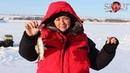 Женский взгляд на балансиры SPRUT Mikari Toru и Usuri Ловля окуня и щуки на балансир Kamfish