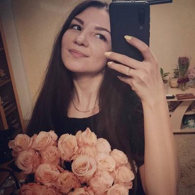 Танюшка Малькевич