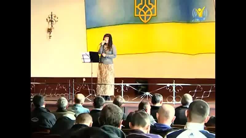 Светлана Малова Украина Винница 00 03 22