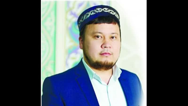 Ислам шариғаты бойынша әйелдің дауысы әуретке жата ма