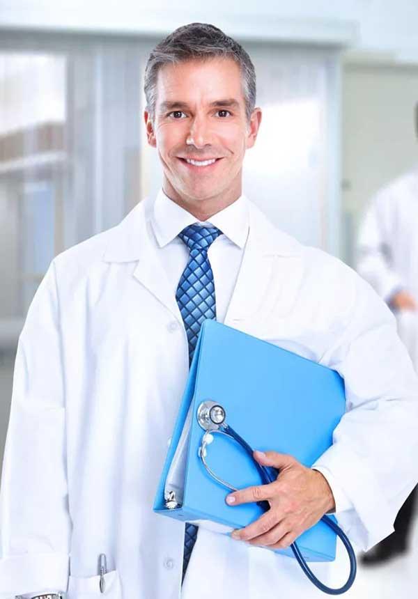 Что такое стоматологическая профилактика?