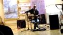 Budda Larin Live in ПМК Феникс 25 01 20 ч 1
