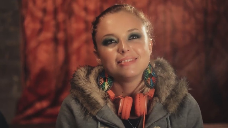 NARA: «Я BEST» — Позитивный клип 😍