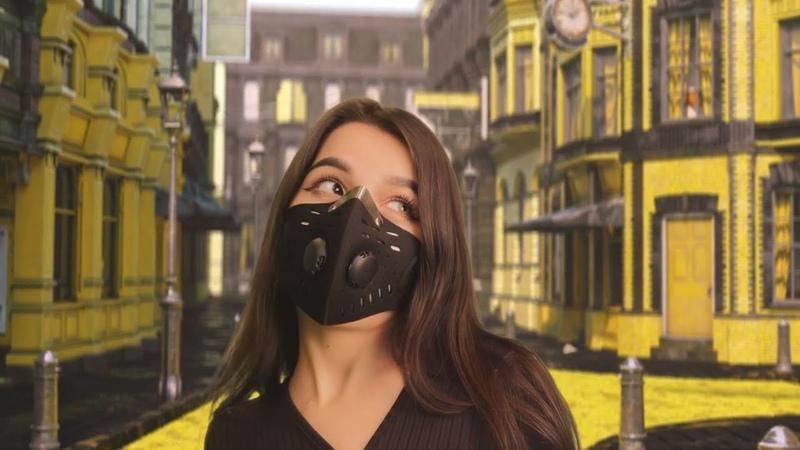 Lida x Tenderlybae - ГРУСНЫЙ РЕП [ Премьера клипа 2019 ] S3RL PROD. » Freewka.com - Смотреть онлайн в хорощем качестве