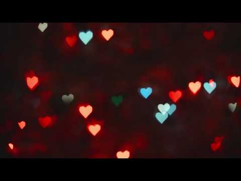 🌴MEGA HITS 2019 🌴 Summer Mix 2019 Best Of Deep House Music *Dj Mix SK Ray* New M I X 2019