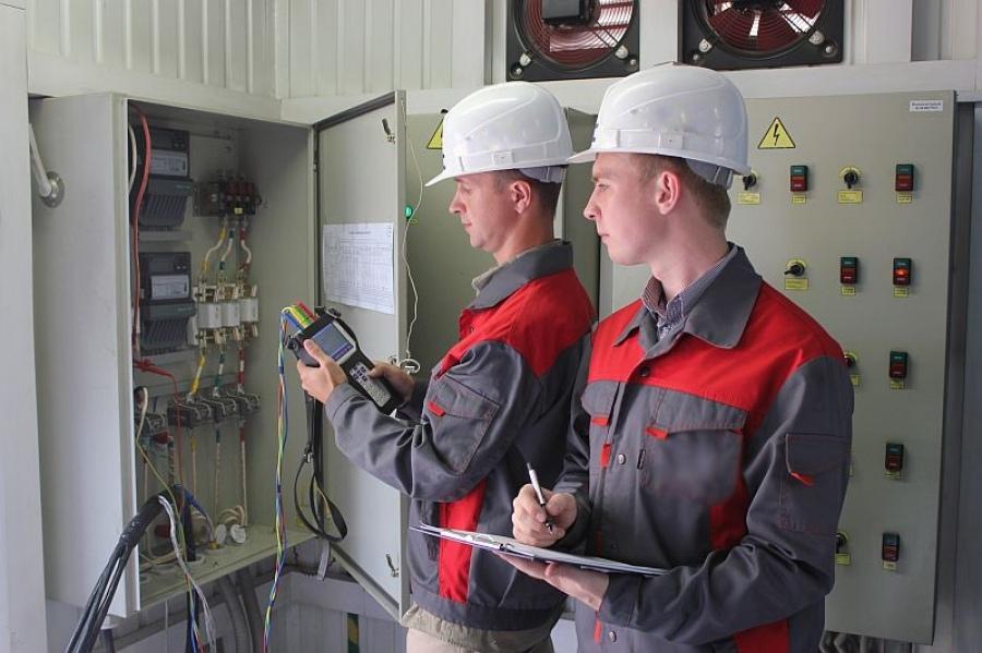 Кому и зачем нужно обучаться электробезопасности?