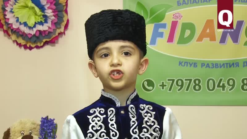 Sukri Ablayev
