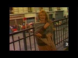 Dalida - Il y a toujours une chanson / 12-05-1977 Midi premiere