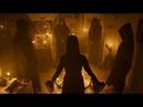 Бывшая сатанистка и проститутка разоблачает царство тьмы и дьявола (часть 1)