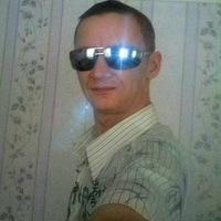 Вячеслав Ярмулин