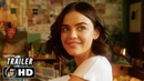 KATY KEENE Official Trailer HD Lucy Hale Riverdale Spinoff