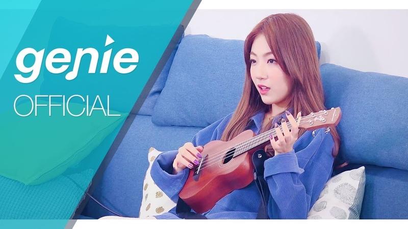 하선호 (Sandy) - SPARK (Feat. VINXEN) Official M/V