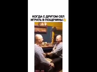 Первые 40 лет мальчика ))) мир для рыбака