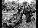 ARMA 3 101st Airborne Division Vietnam 1967
