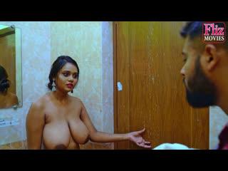 Mucky - S01E13 - Hindi - FlizMovies
