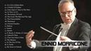 Grandes éxitos de Ennio Morricone: Lo Mejor de Ennio Morricone