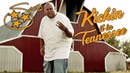 BIG SMO - Kickin' It In Tennessee