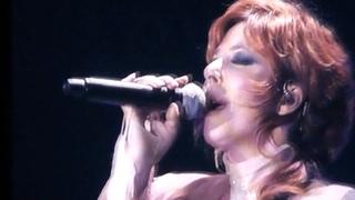 Mylene Farmer - Live  Moscow 2013 (FULL) HD
