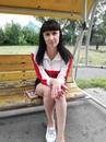 Юлия Орлова (Халиуллина) - Калтан,  Россия