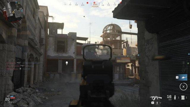 Neatek - Call Of Duty