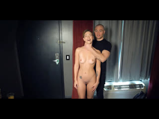 Teenfidelity E402 Leah Lee Paid to Have Sex Petite Blonde Model Audition Creampie Teen Fidelity Porn