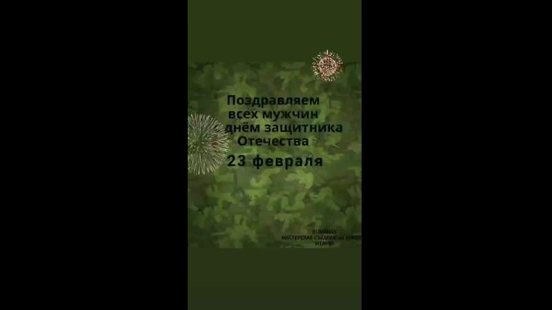 VID_24620812_172355_527.mp4