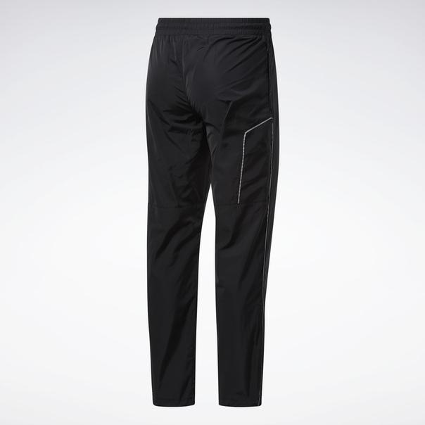 Спортивные брюки Classics Premier image 3