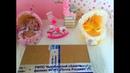 Распаковка мини реборнов! Очень милые и реалистичные малышки! Unpacking mini reborns