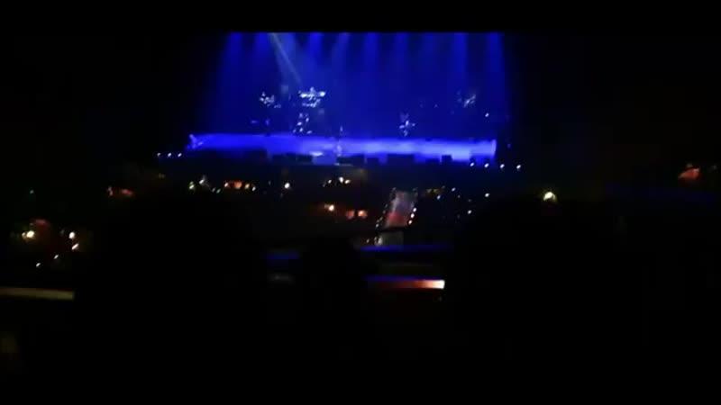 [FANCAM] 191207 @ IU - Hotel Del Luna OST Medley на концерте <LOVE, POEM> в Сингапуре (cr: shadowhawk)